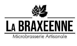 BRAXEENNE.png
