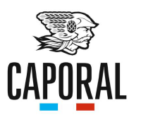 CAPORAL.png
