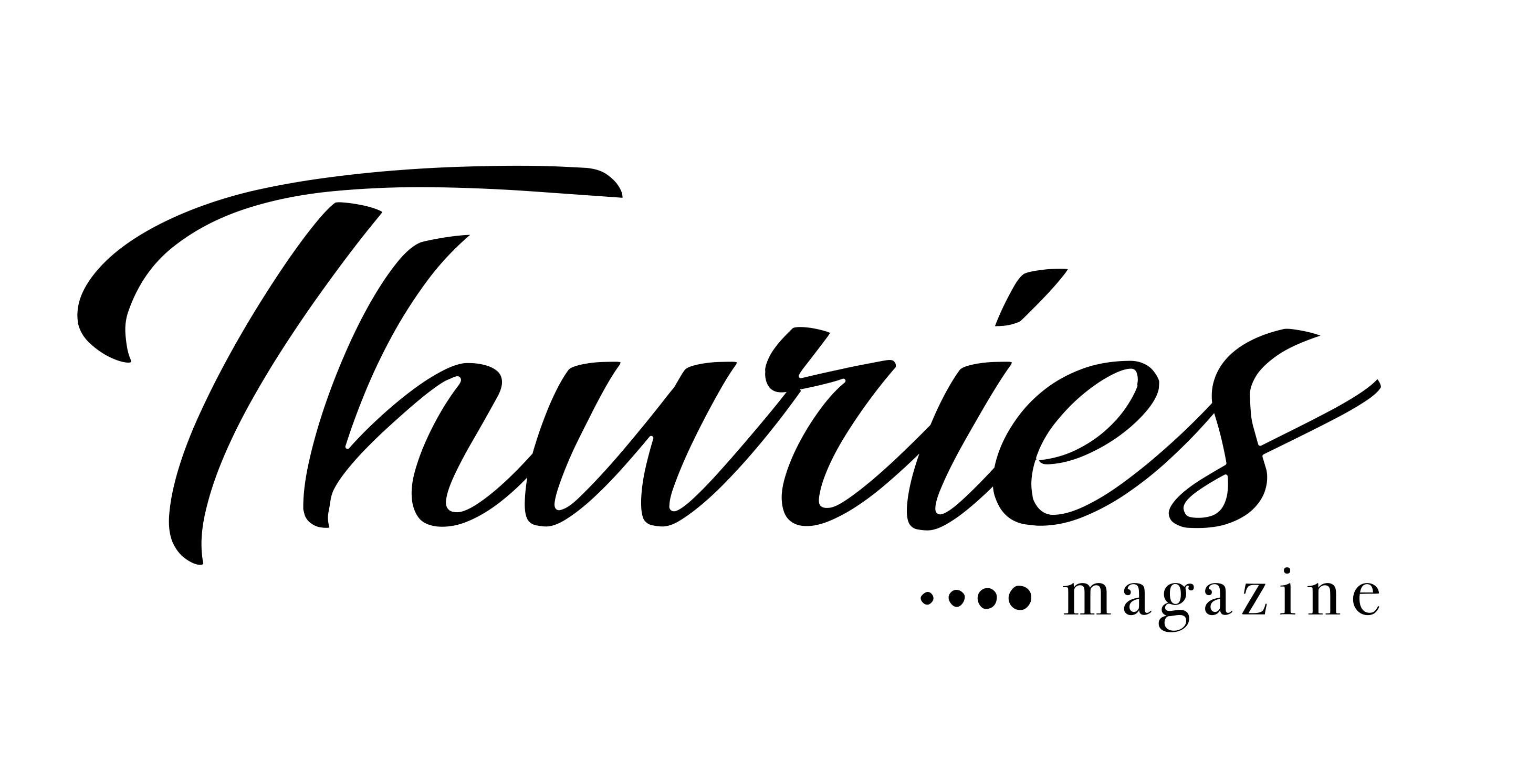 Thuries logo vectorisé.jpg