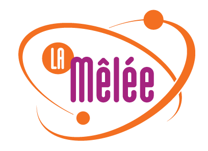 logo_Melee_version_quadri-Converti (1).png